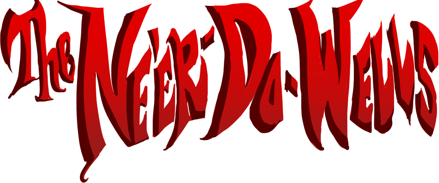 cropped-logocleantransparent.png