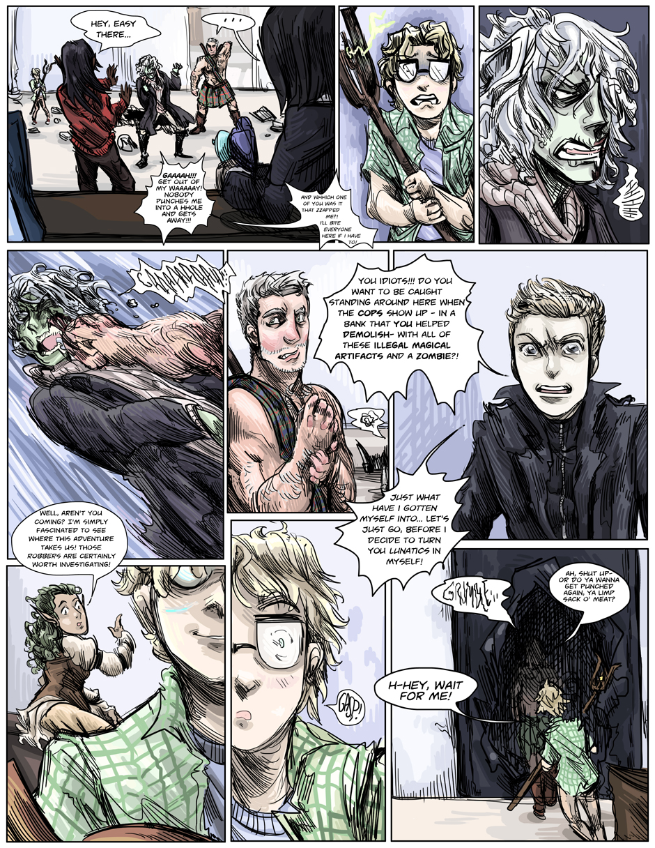page31small