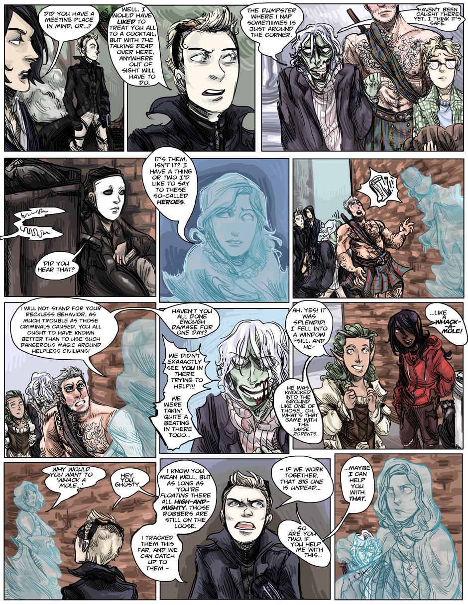 page32small