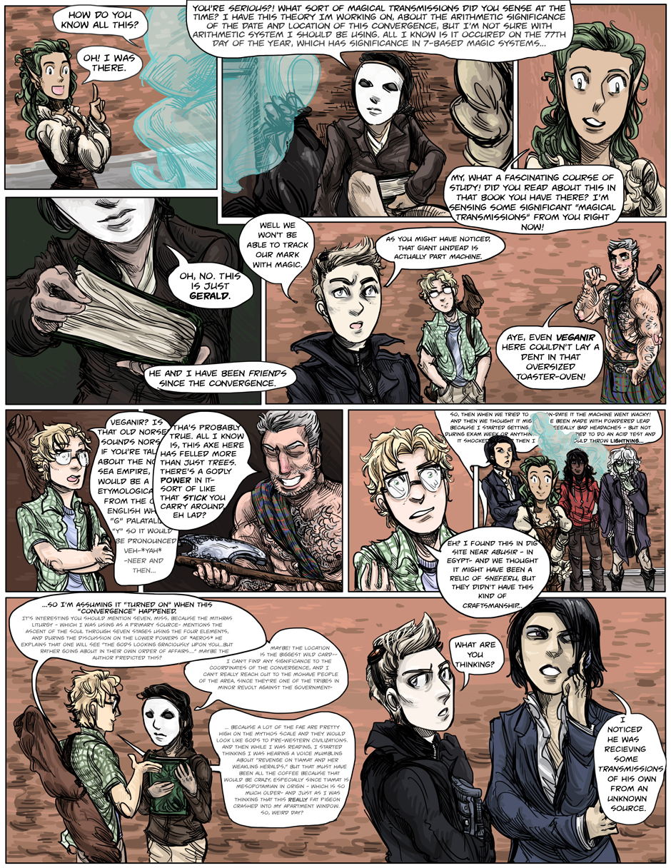page34small