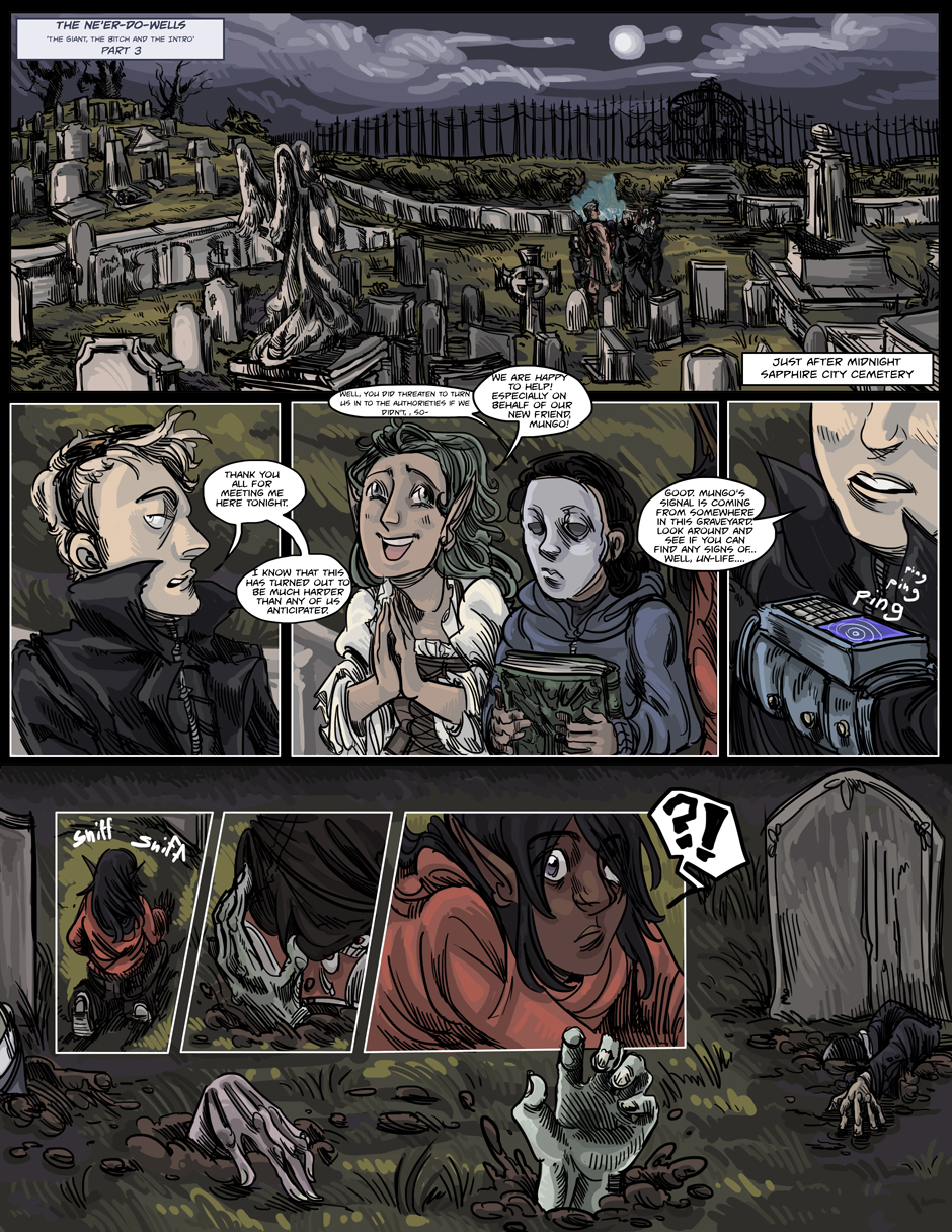page44small
